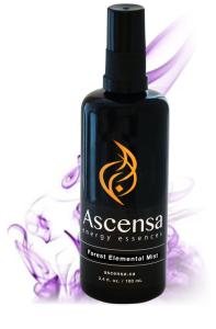 Ascensa_Forest_Elemental_Mist