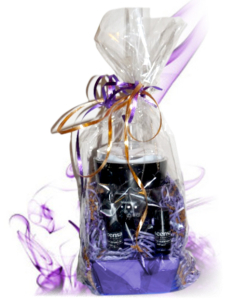 Giftbasket_HomeDiffuser_PACK